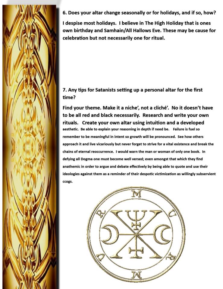 altarpiece5-page1